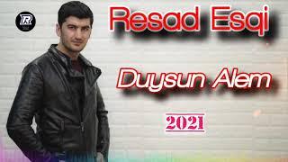 Resad Esqi \