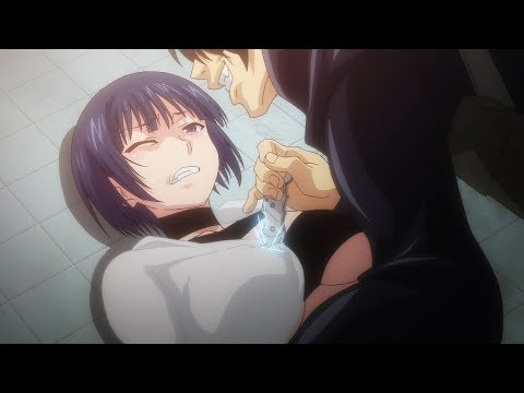 [ANIME] Watch Anime Online - Top 10 Anime Best Seinen Adult Anime Series Shows! HD from YouTube · Duration:  12 minutes 55 seconds