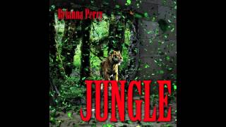Watch Brianna Perry Jungle video