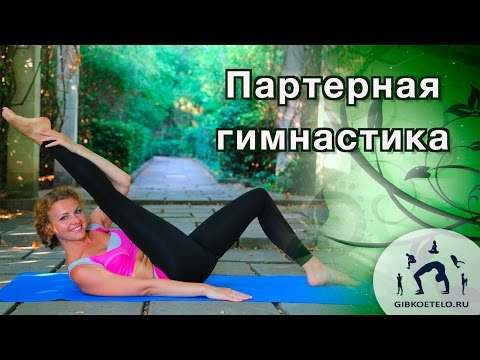 Ольга Сагай