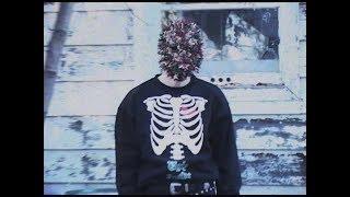 SHYLER-UGLY (prod. stranger&killedmyself)