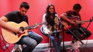 Mannipaaya Ar Rahman Ydm Unplugged Cover
