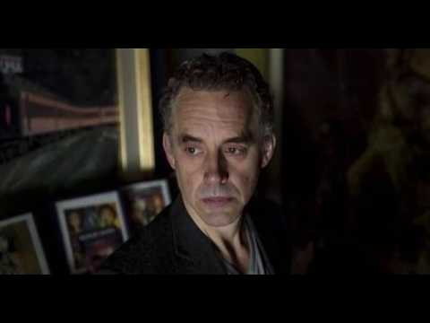 Vox Day vs Dr. Jordan B. Peterson: A Conflict of Historical Visions