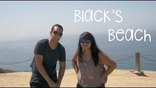 Repeat youtube video This Life - Las Playas Nudistas / Nudist Beaches