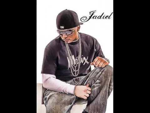 "Chuleria en Pote - Jadiel ""El Incomparable"" ft. Farruco ""El Talento del Bloque"""