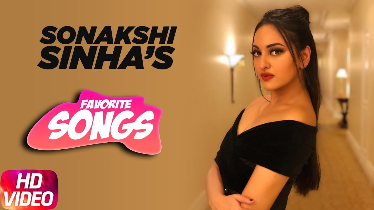 sonakshi-sinha-s-favourite-songs-insta-video-jassi-gill-b-praak
