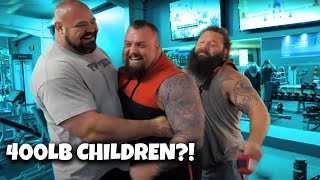 BEST OF BRIAN SHAW, EDDIE HALL & ROBERT OBERST