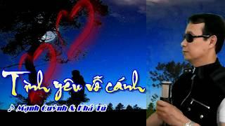 Tình  yêu  vỗ   cánh Feat  Huong Bolero