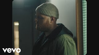 Tom Walker - My Way (Official Video)