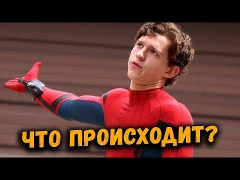 SONY ЗАБИРАЕТ ПРАВА
