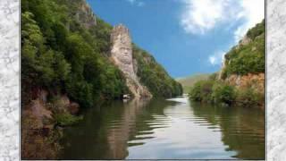 Valurile Dunarii