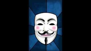 Vendetta Kartel- Wakacyjny Chillout ft. Karki,Antyx,Eser (prod. Eser)