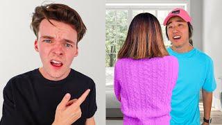 Revealing Stove's Girlfriend!