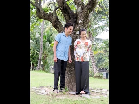 Lienkhuc moinhat 2014 2015 CamLY