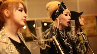 Video LIVE | 110609 | 2NE1 | LONELY | HD | YG ON AIR EP 6 download MP3, 3GP, MP4, WEBM, AVI, FLV Agustus 2018