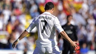 Real Madrid vs Levante 2015 La liga Live Streaming 15/03/2015