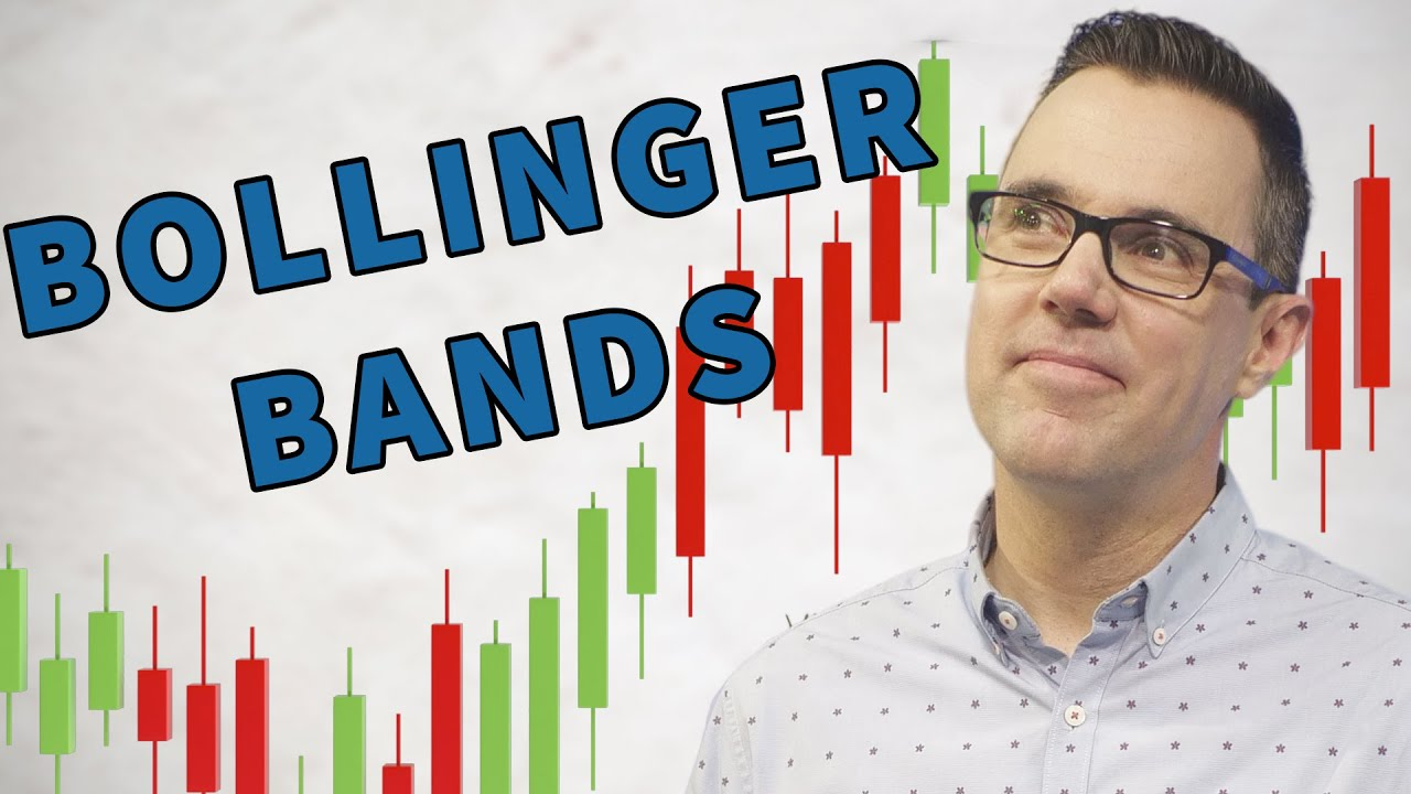 """""""bollinger"""" juostų strategijos dvejetainiai variantai"""