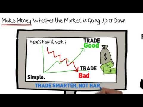 Cboe Credit Event Binary Options - forex-pips-striker
