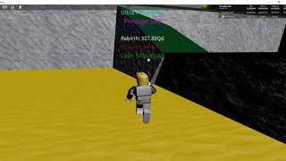 Roblox Button Simulator 3 - Ultra rebirth and more