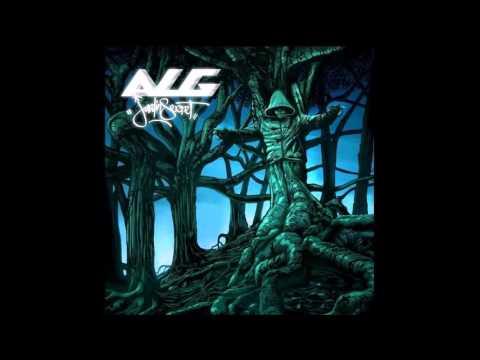 ALG-Mal barré