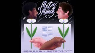 Nepumuk & Retrogott – Metamusik (feat. Hulk Hodn)