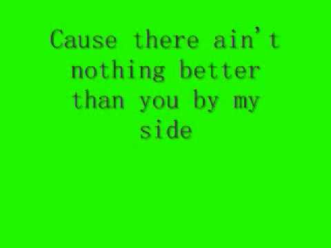 Why You Wanna Go Sean Kingston W/ Lyrics