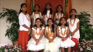 Basavanna Vachana