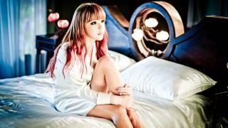 2NE1 - 'I LOVE YOU' TEASER (BOM)
