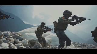 Epic Music 史詩震撼配樂   Two Steps From Hell - Dragon Rider   中華民國國軍 Republic of China Armed Forces