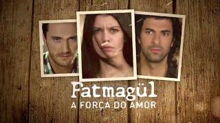 Fatmagul: a força do amor engin akyürek