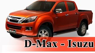 d max isuzu price in india videos review   smart drive 03 july 2016