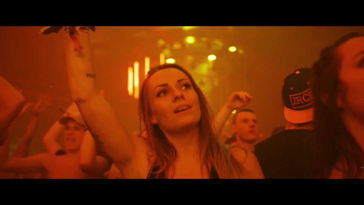 Gunz for Hire - Sicario (the official videoclip is here 😎)