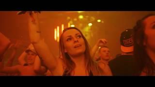 Смотреть клип Gunz For Hire - Sicario