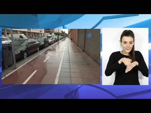Fomento adjudica actuaciones de mejora de la accesibilidad en la Estación y en Ejército Español
