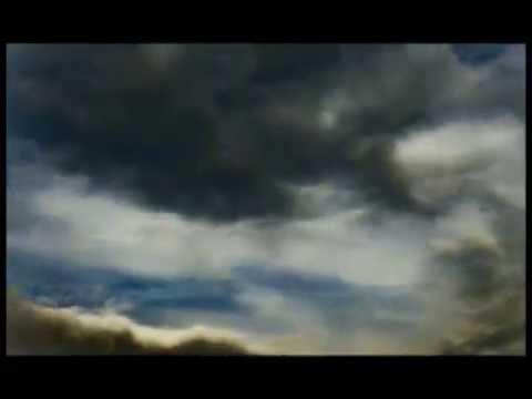 "Pink Floyd - ""Time"" - Dark Side of the Moon + lyrics"