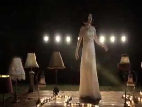 Ratu Dewi - Maafkan Aku.mp4