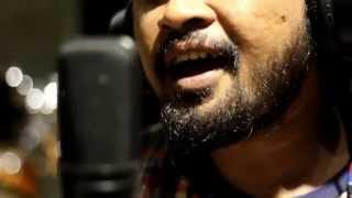 Gambar cover Nurrendra ft. Josh - Tentang Seseorang by Anda (Ost. AADC) #GenFitGetFit