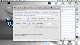 How to make a video file smaller and keep the same Quality!