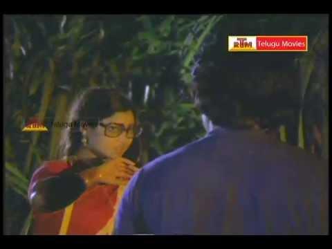 "Punnami Rathri - ""Telugu Movie Full Video Songs"" - Punnami Nagu(Chiranjeevi,Rathi)"