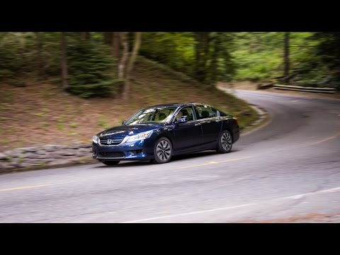 2015-honda-accord-hybrid-car-review
