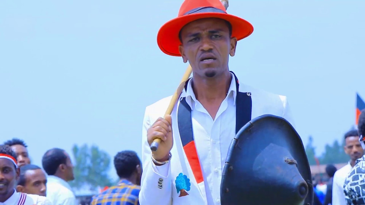 New Oromo Music 2019 This Week