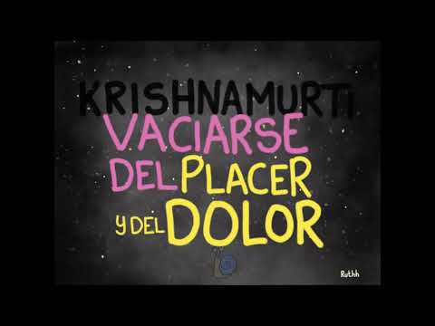 vaciarse-del-placer-y-del-dolor.-jiddu-krishnamurti