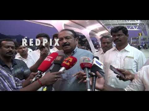 Meenakshi College student ashwini issue vaiko advice  news tamil, tamil live news, tamil news redpix