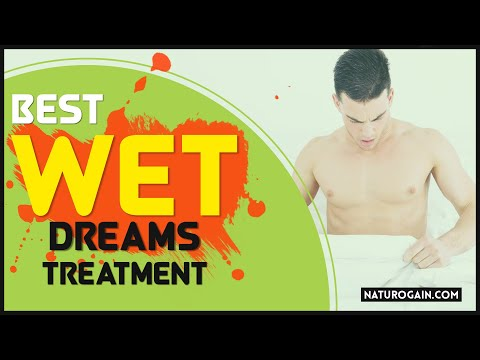 Ayurvedic Remedies To Overcome Masturbation Effects In Men Naturally from YouTube · Duration:  4 minutes 13 seconds
