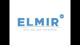 """Интернет магазин Elmir.ua """"Электронный мир"""""""