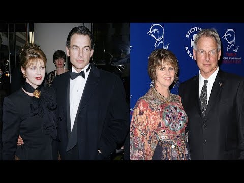 Mark Harmon's Wife Has Finally Revealed The Truth Behind The Couple's 31-Year Marriage