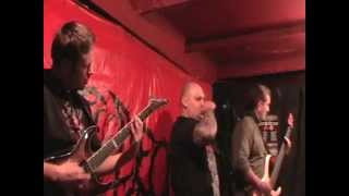 Fetal Decay played Suffocation - Funeral Inception.MOD