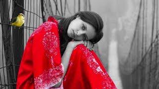 Andre Rieu - Return To Me ~ Liloveli