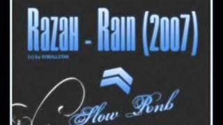 Razah - Rain (Full 2007)