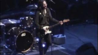Pearl Jam - Kids Are Alright (Cincinnati, 2006)